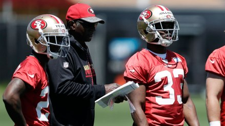 williams-joe-49ers-ota